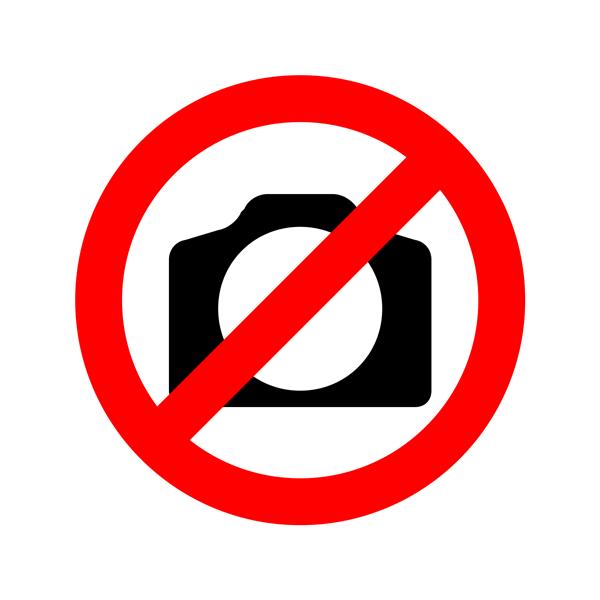 DailyRapFacts logo white